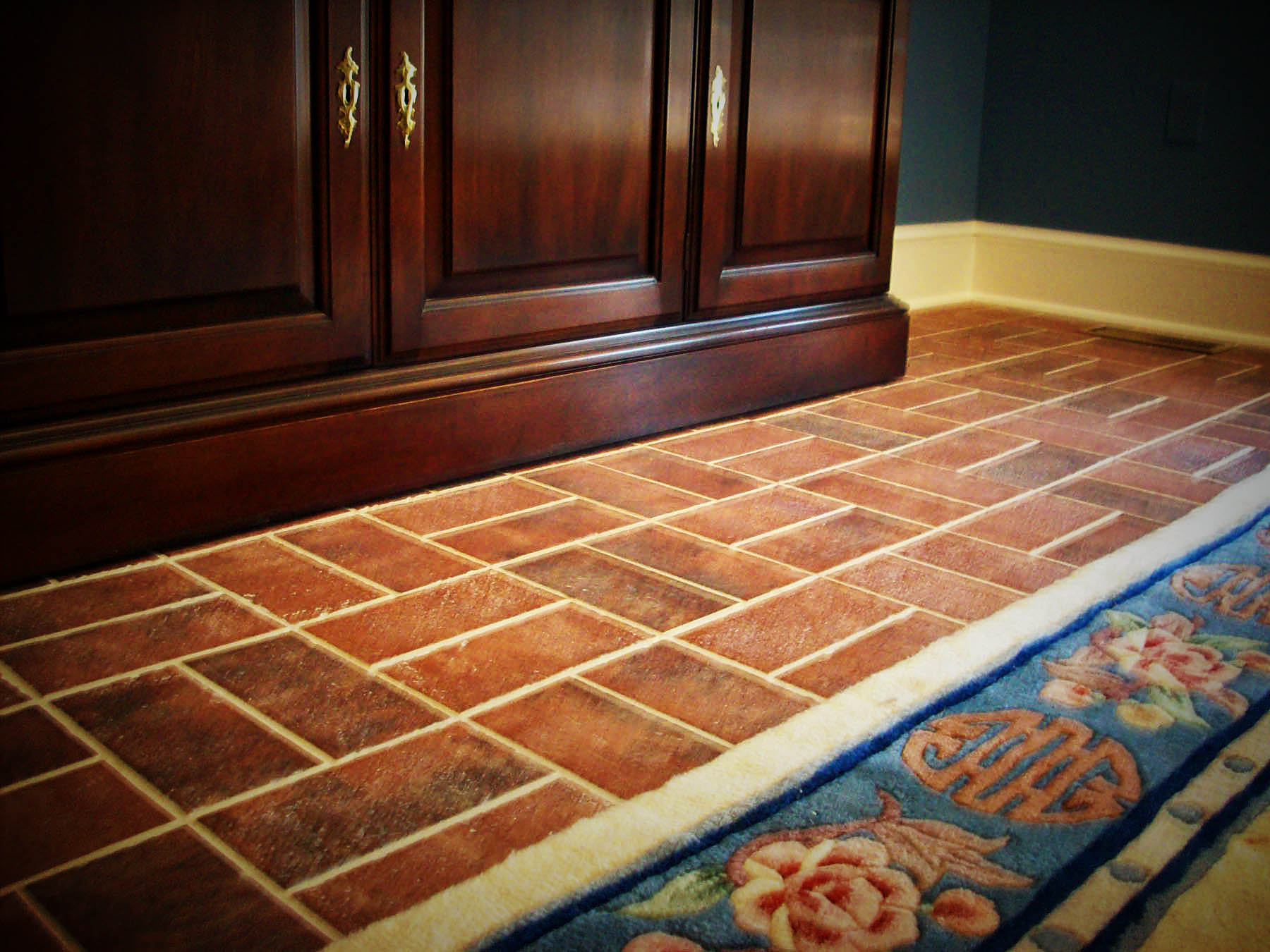 Jw Squire Co Inc Flooring